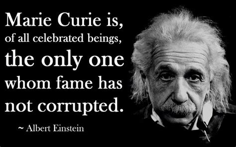 einstein biography clark 17 best images about marie curie on pinterest marie cure