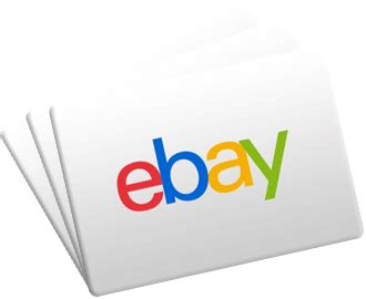 Hack Ebay Gift Card - ebay gift card generator android
