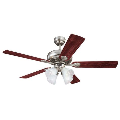 ceiling fans ceiling fans accessories the home depot