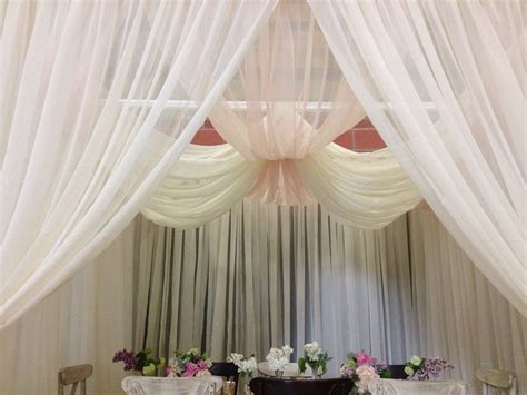 drapes rental pittsburgh pipe and drape rental custom pipe and drape