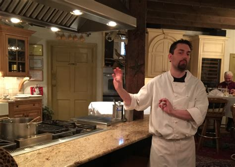 Innkeepers Kitchen by Great Tips And Tastes At Inn Keeper S Kitchen Chadds