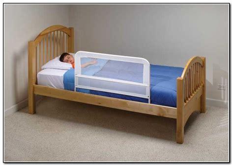 bed rail target bed side rails target download page home design ideas