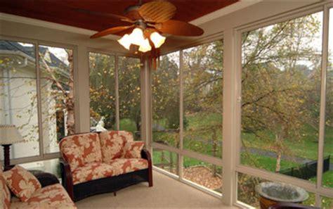 sun room information sunroom types options patio