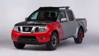 Nissan Cummins Release Date 2017 Nissan Frontier Diesel Release Date Interior News Mpg