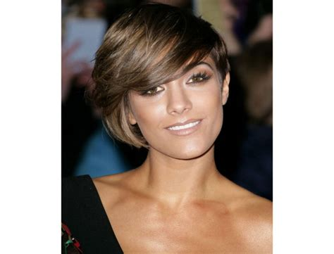 bobshortthinhair squareface short hairstyles for long faces beautiful hairstyles