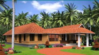 kerala house plans with photos and price kerala style house photos