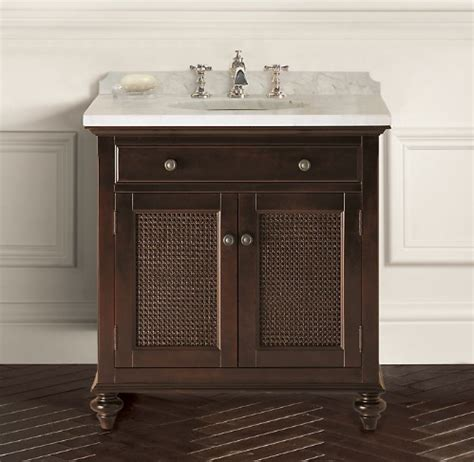 traditional bathroom vanities and cabinets traditional bathroom vanities kris allen daily