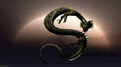wallpaper abyss dragons 1589 dragon hd wallpapers backgrounds wallpaper abyss