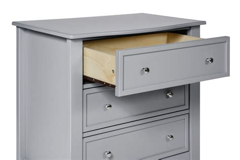 Gray Crib With Drawers Gray Crib With Drawers 28 Images Graco Solano 4 In 1