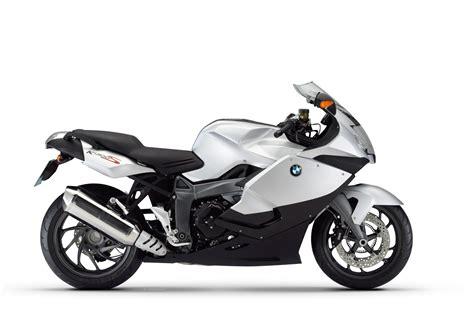 2019 Bmw K1300s by мотоцикл Bmw K1300s цена фото и характеристики нового