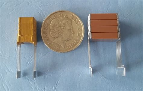 ceramic capacitors lifespan capacitors electronic products