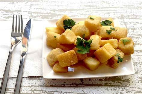 ikea küchen dosen k 252 che kartoffeln aufbewahrung