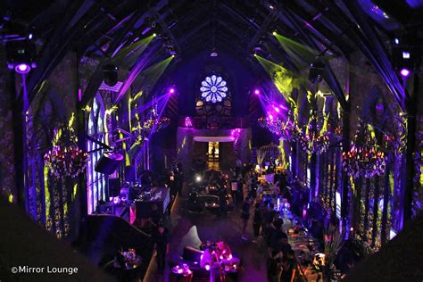 bali clubs 10 best nightlife in seminyak best places to go at