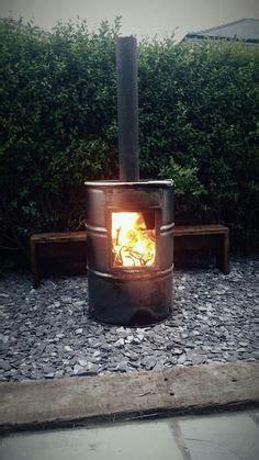 keg chiminea steel metal chiminea chimenea outdoor wood