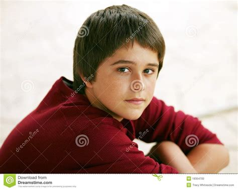 free cute teenage boys images pictures and royalty free cute young teen boy stock photo image 19354700