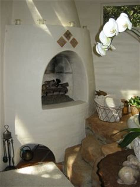 bathroom pov 1000 images about adobe on pinterest superadobe adobe homes and adobe house