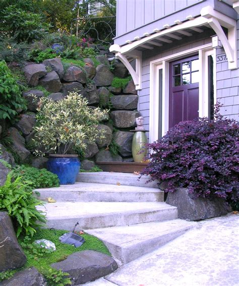home and yard design home and gardening landscape design in a day portland