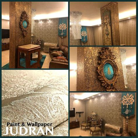 wallpaper for walls in lebanon 1000 images about judran wall coverings on pinterest