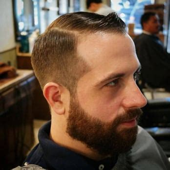 haircut places near me san antonio los barberos classic barbershop 55 photos 21 reviews