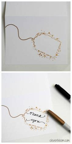 make your own thank you cards with photo make your own thank you cards make your own make your