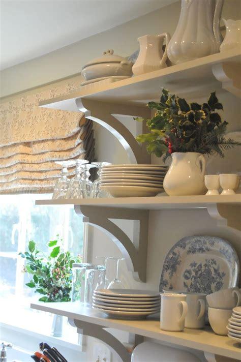 rack decorative shelf brackets   wall shelf