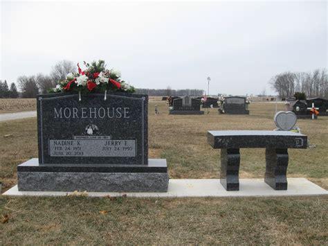 bench memorials for cemetery bench memorials homiers monumental