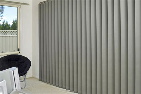 Vertical Shutters Interior Vertical Pleated Blinds Davidson Blinds And