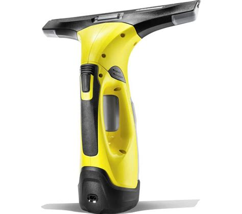 Karcher Window Cleaner buy karcher wv5 plus window vacuum cleaner free delivery