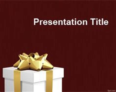 gift card ppt template 1000 images about birthday powerpoint templates on