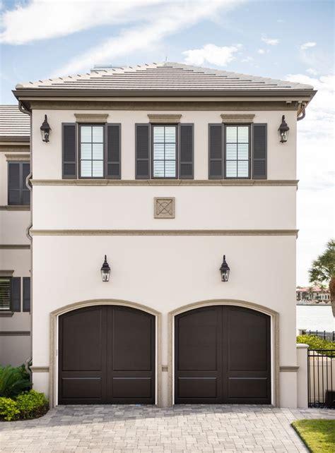 Overhead Garage Door Sarasota Precision Overhead Garage Door 16 Photos Garage Door Services 2117 47th S Sarasota Fl