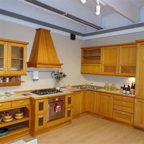 cucina grattarola cucina grattarola canard cucine a prezzi scontati