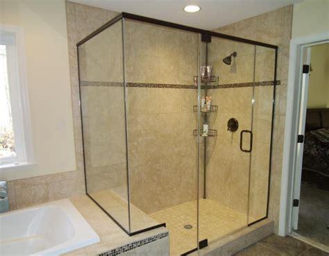 Alumax Shower Door Replacement Parts Alumax Shower Door Parts Hac0