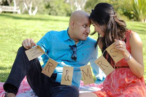 High School Sweethearts Can It Last by High School Sweethearts Despite Groom S Cancer