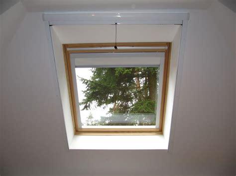 Fensterbrett Dachfenster by Dachfenster Insektenschutzrollo Typ Df Iii Www