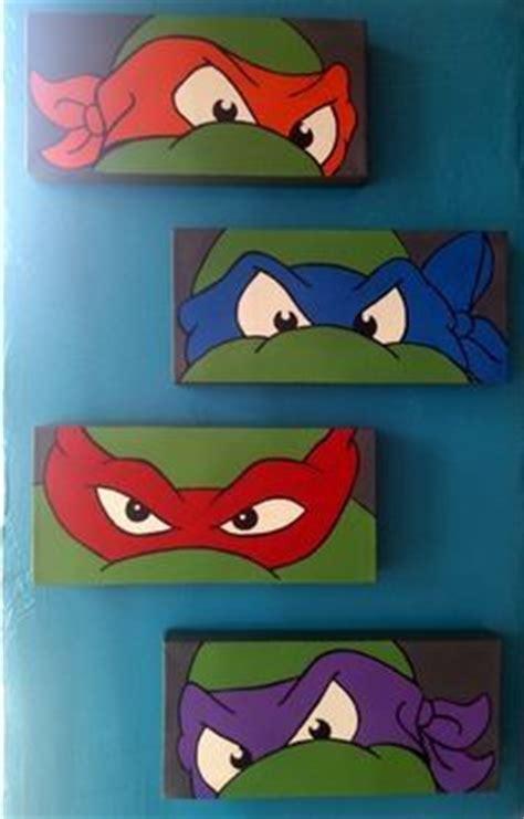 teenage mutant ninja turtles bedroom ideas teenage mutant ninja turtle room ideas bedroom idea ninja turtles ninja turtle room