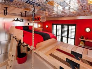 cool room ideas for teenage guys design your own dream room cool boy bedrooms rooms cool
