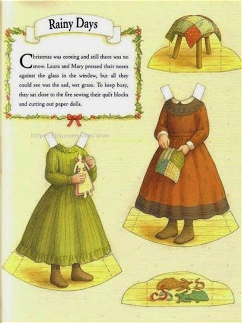 little house on the prairie paper dolls 789 best images about paper peeps on pinterest gabriel