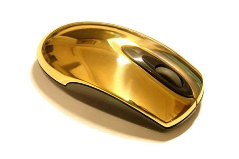 Luxury Giveaways - top luxury items sold online paysafe escrow