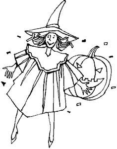 halloween coloring pages for middle school hearts and roses coloring pages pictures picture