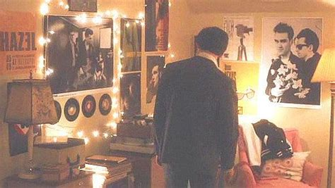 a room perks 13 best the perks of being a wallflower images on posters the perk and bedroom