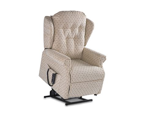 electric recliner chairs for the elderly electric recliner chairs for the elderly reloc homes