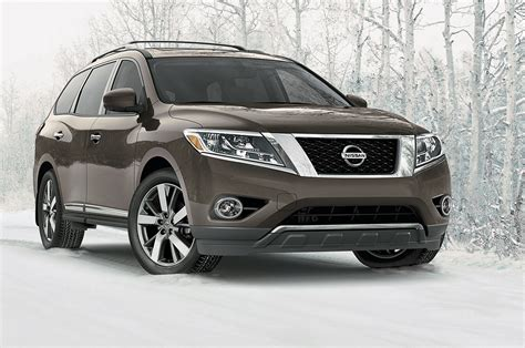 nissan car models 2015 nissan models 2015 car release information