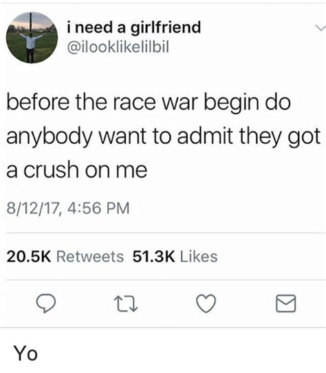 I Need A Girlfriend Meme - 25 best memes about a crush a crush memes