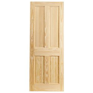 Interior Doors Wickes Softwood Doors Interior Timber Doors Doors Windows Wickes