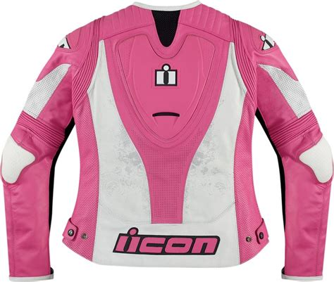 pink motorcycle jacket pink motorcycle jacket coat nj