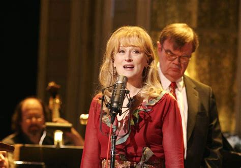 a prairie home companion picture 5