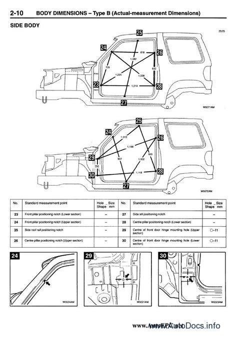 free download parts manuals 2008 mitsubishi lancer evolution transmission control mitsubishi lancer evolution x 2008 repair manual order download