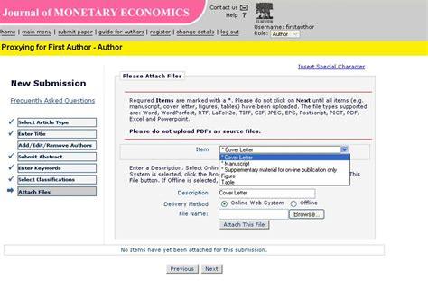 supplemental material supplementary materials journal of monetary economics
