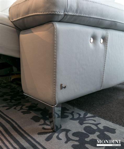 divani ad angolo classici soggiorno ad angolo classico soggiorno classico noce