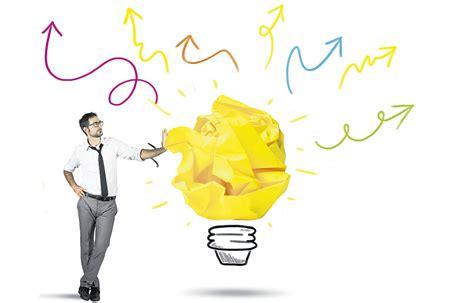 un microrrelato triste creatividad internacional d 237 a internacional de la creatividad e innovaci 243 n primer